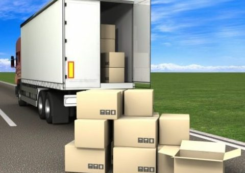 Elitransos logistika